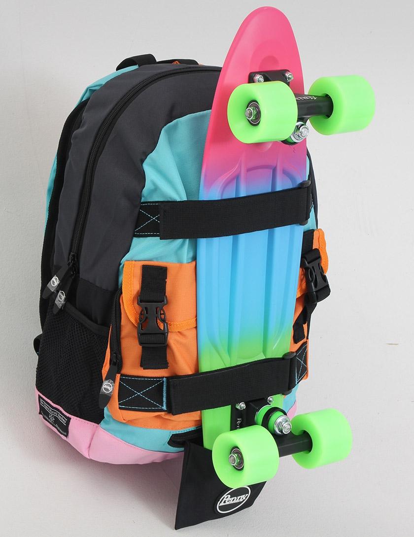 Рюкзаки для скейтборда спб маленькие рюкзаки для первоклашек